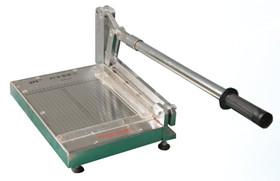 线路板裁板机STR-CBJ
