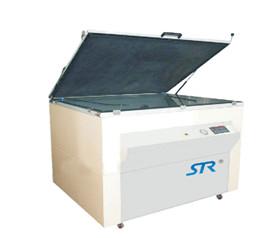 曝光机STR-PG2000