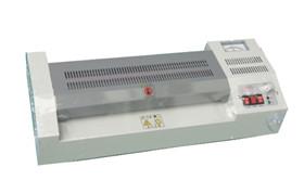 热转印机STR-RZY