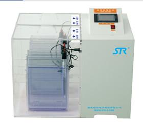 环保型显影机STR-FXY