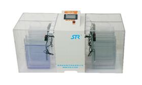 环保型蚀刻机STR-FSK