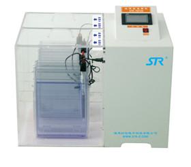 环保型退膜机STR-FTM