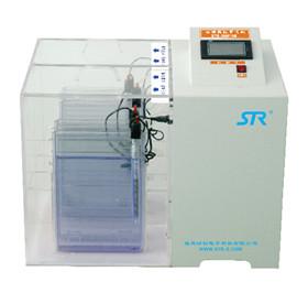 环保型抗氧化机STR-FOSP