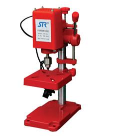 精密钻孔机STR-ZK