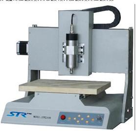 数控钻孔机STR-2100/2200