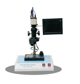 智能检测仪STR-3DPCB