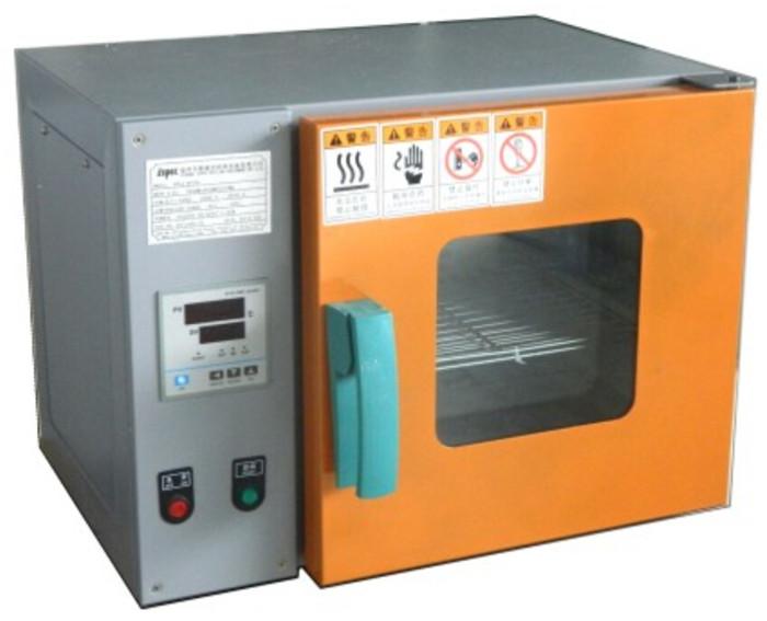 烘干箱STR-HGX40