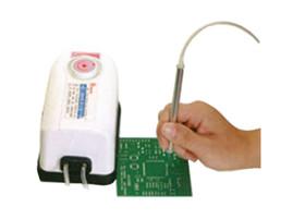 手动贴片机STR-12000
