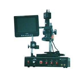 视频精密贴片机STR-TPJ