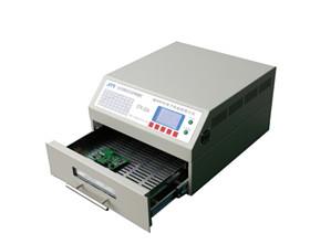台式回流焊STR-300A