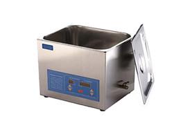 数控单槽超声波清洗机STR-1900QTD